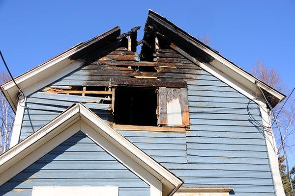 fire damage snoqualmie pass, fire damage repair snoqualmie pass, fire damage cleanup snoqualmie pass