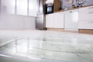 water damage restoration yakima, water damage yakima, water damage repair yakima