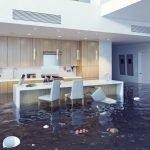 water damage restoration yakima, water damage repair yakima, water damage cleanup yakima